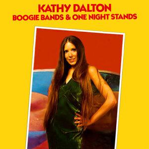 Kathy Dalton 歌手頭像