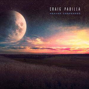 Craig Padilla 歌手頭像