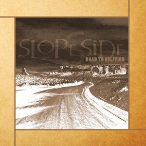Slopeside