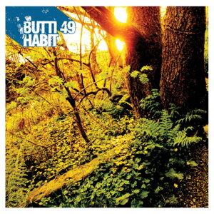 Butti 49 歌手頭像