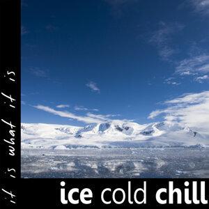 Ice Cold Chill 歌手頭像