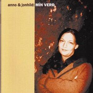 Anno & Jonhild 歌手頭像