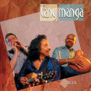 Tany Manga 歌手頭像