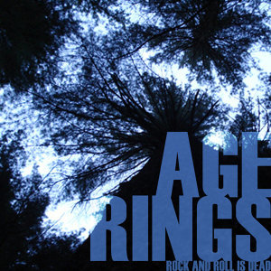 Age Rings 歌手頭像