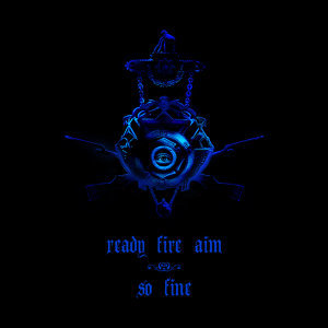 Ready Fire Aim 歌手頭像