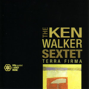 The Ken Walker Sextet 歌手頭像