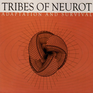 Tribes of Neurot 歌手頭像
