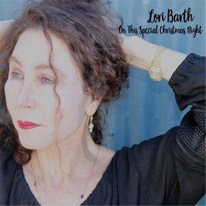Lori Barth 歌手頭像