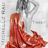 Michelle Rau
