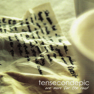 Tensecondepic 歌手頭像