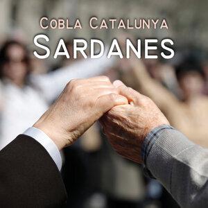 Cobla Catalunya