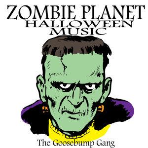 The Goosebump Gang 歌手頭像