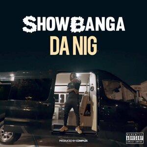 Show Banga