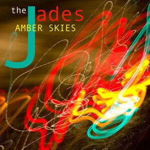 The Jades 歌手頭像
