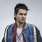 John Mayer (約翰梅爾)