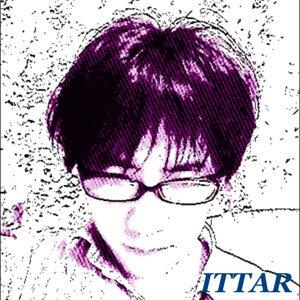 ITTAR 歌手頭像