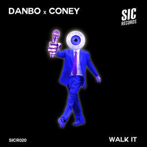 Danbo & Coney Artist photo