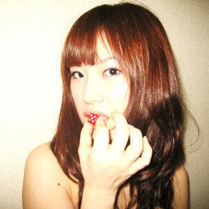 乾友香 (Yuka Inui) 歌手頭像