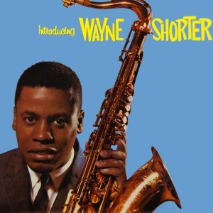 Wayne Shorter Artist photo