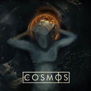 Cosmos 歌手頭像