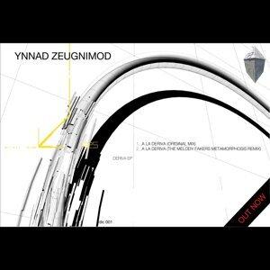 Ynnad Zeugnimod 歌手頭像