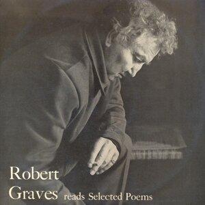 Robert Graves 歌手頭像