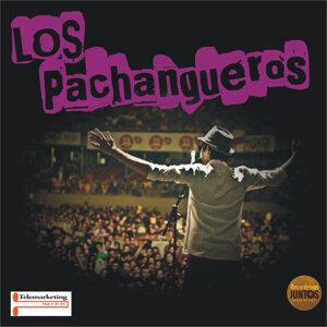 Los Pachangueros 歌手頭像