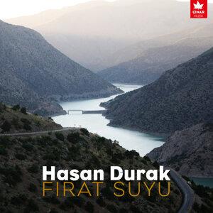 Hasan Durak 歌手頭像