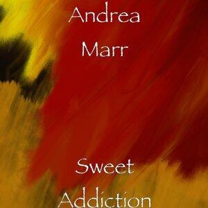 Andrea Marr 歌手頭像