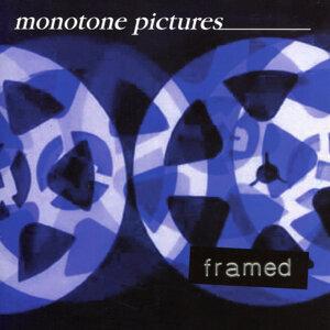Monotone Pictures 歌手頭像