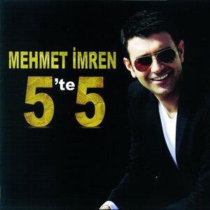 Mehmet İmren 歌手頭像