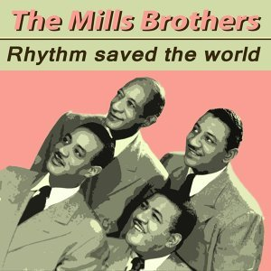 Mills Brothers