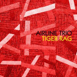 Airlane Trio 歌手頭像