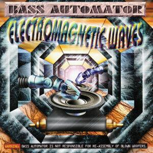 Bass Automator 歌手頭像