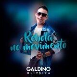 Galdino Oliveira