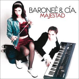 Baroneè & Cía. 歌手頭像