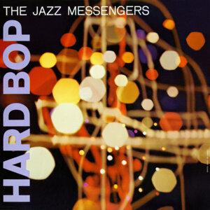 Art Blakey & The Jazz Messengers (亞特布雷基&爵士信差樂團) 歌手頭像