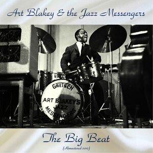 Art Blakey & The Jazz Messengers (亞特布雷基&爵士信差樂團)