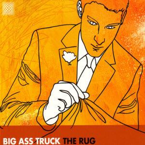 Big Ass Truck 歌手頭像
