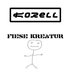 Korell