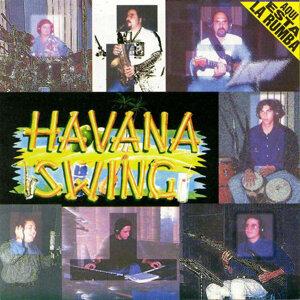 Havana Swing 歌手頭像