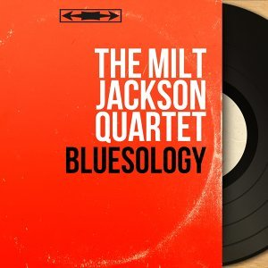 The Milt Jackson Quartet 歌手頭像