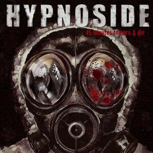 Hypnoside 歌手頭像