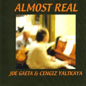 Joe Gaeta & Cengiz Yaltkaya 歌手頭像