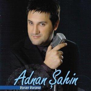 Adnan Şahin 歌手頭像