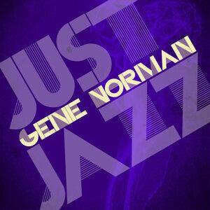Gene Norman 歌手頭像