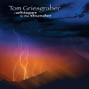 Tom Griesgraber 歌手頭像