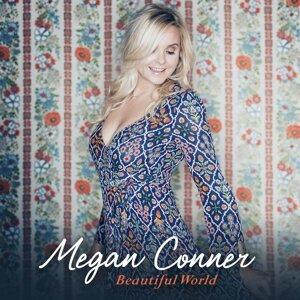 Megan Conner 歌手頭像