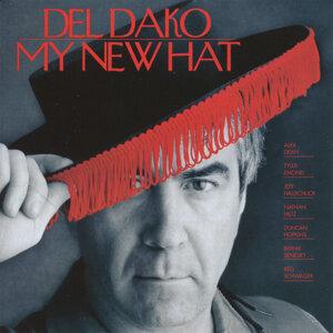 Del Dako 歌手頭像