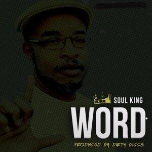 Soul King 歌手頭像